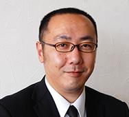 高崎顕一郎・セレモニーアドバイザー