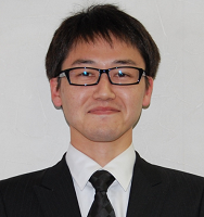 杉田高央・セレモニーアドバイザー