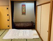 kitamakura2.png